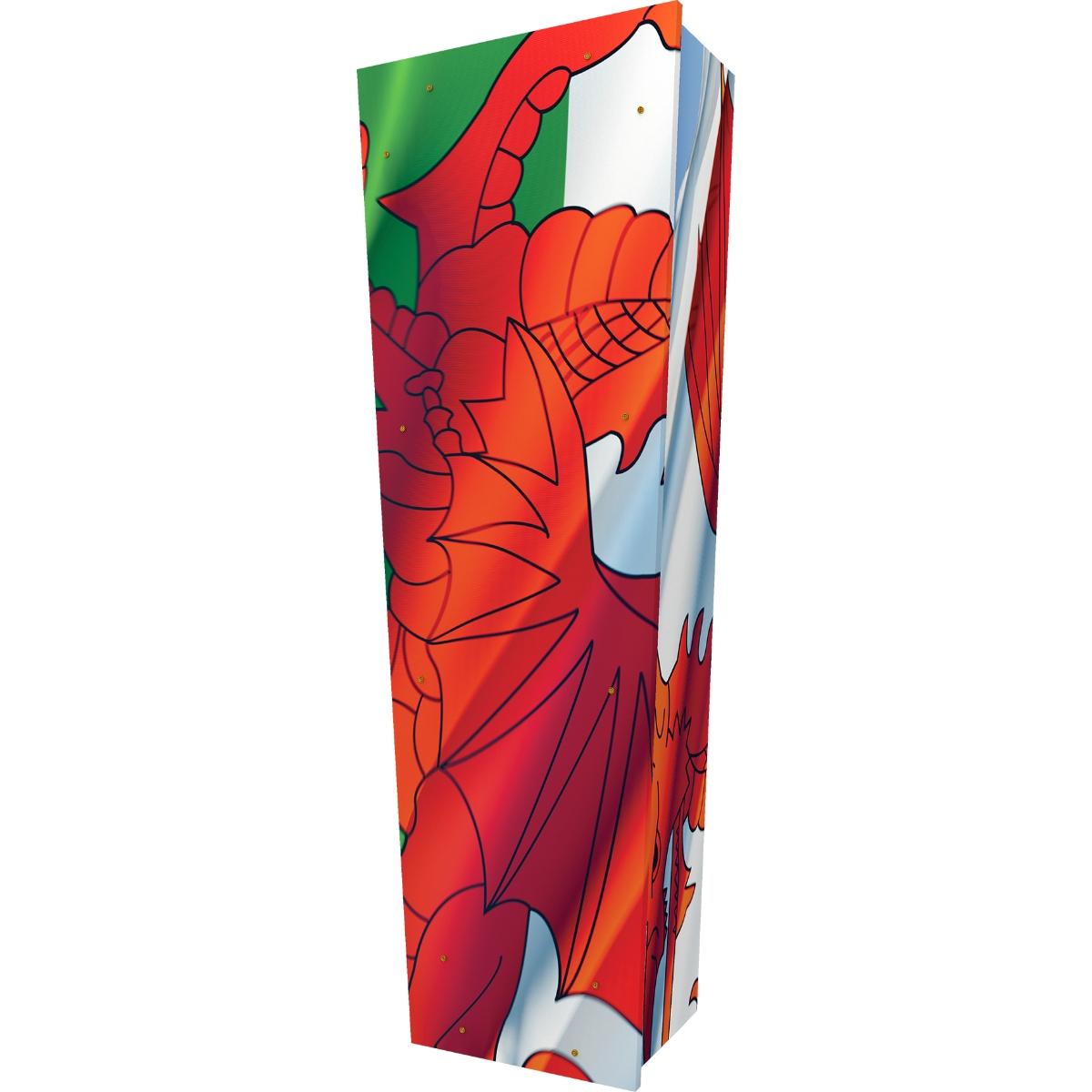 Welsh Coffin